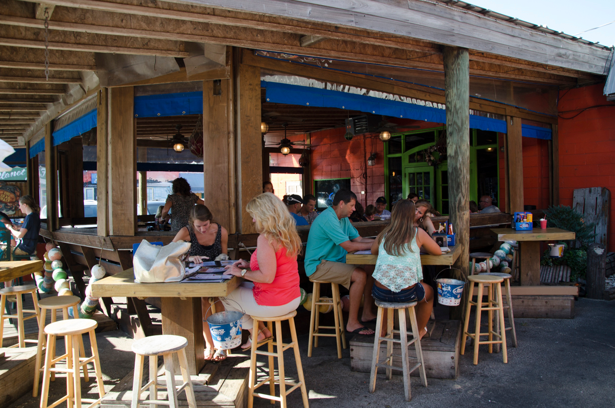 The Crab Shack image 32
