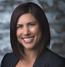 Lauren Silva - Ameriprise Financial Services, Inc.