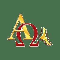 Alpha Omega Foot and Ankle: Raymon Hanna, DPM