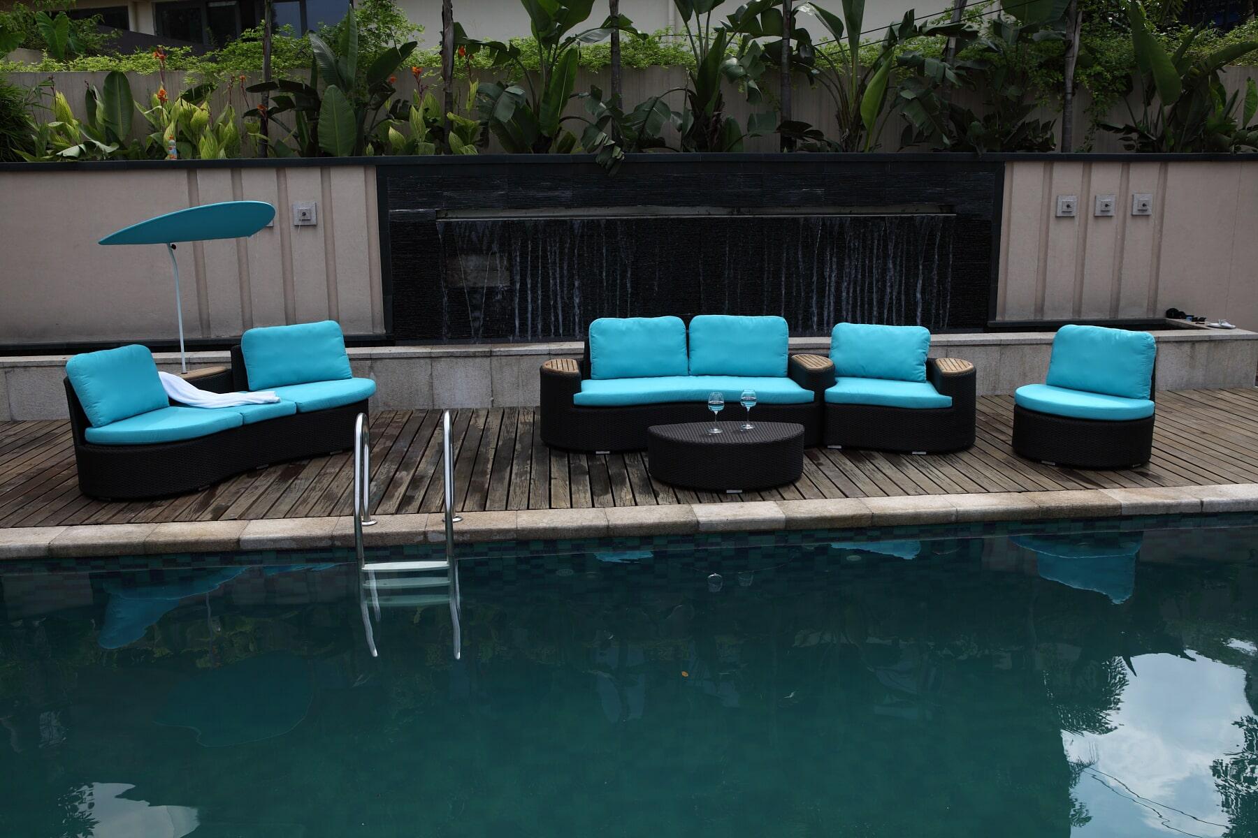 Naples Furniture Liquidators image 2