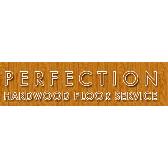 Perfection hardwood floor service at 15 pond street for Hardwood floors quincy ma
