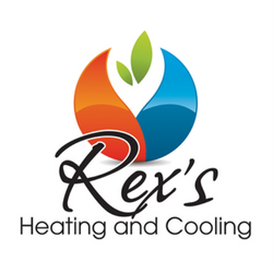 Rex's Heating and Cooling