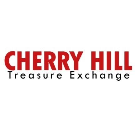Cherry Hill Treasure Exchange