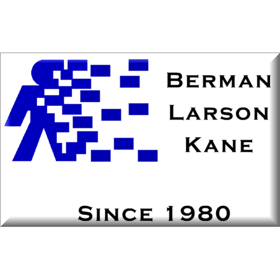 Berman Larson Kane - Ridgewood, NJ - Employment Agencies