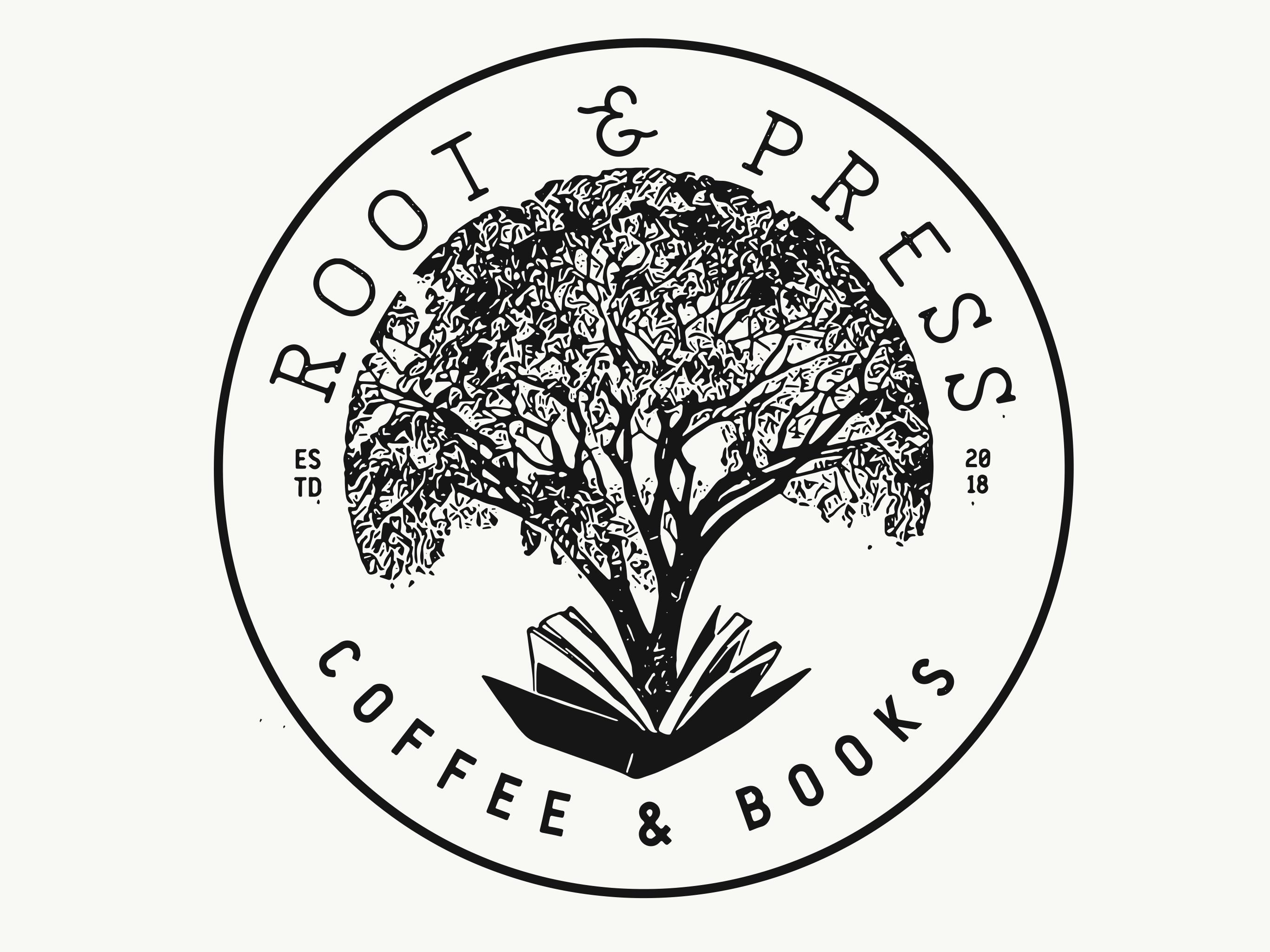 Root and Press, LLC image 0