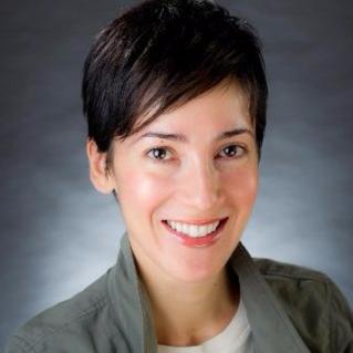 SONJA BLUM, MD, PhD image 0
