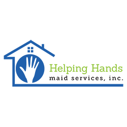 Helping Hands Cleaning Services - Elmhurst, IL - House Cleaning Services