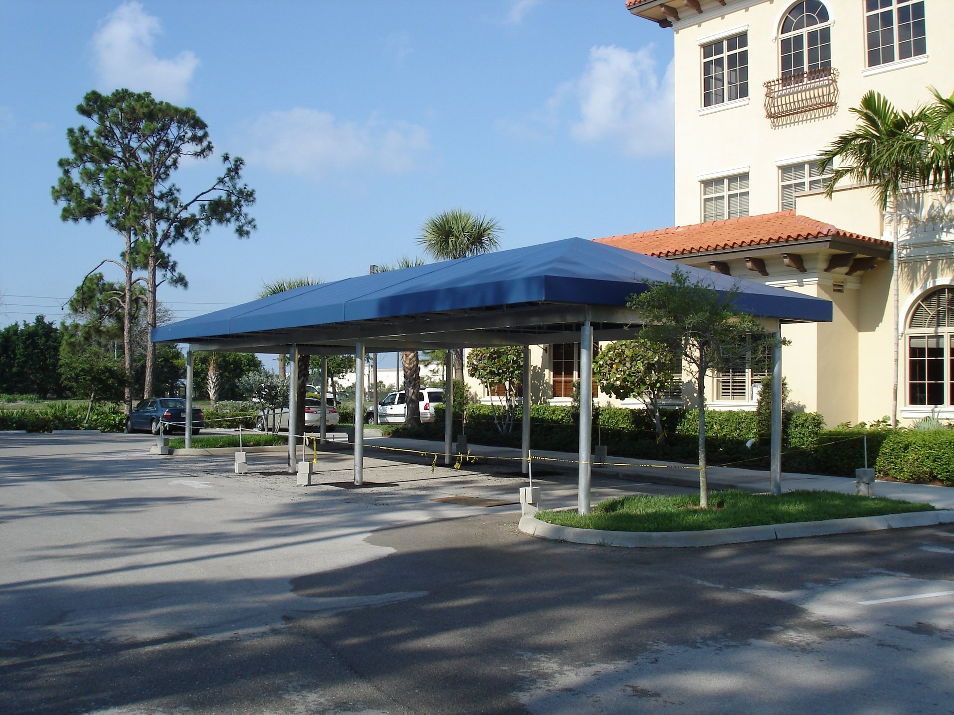 Awnings by Naples Awning image 3