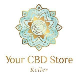 Your CBD Store Keller