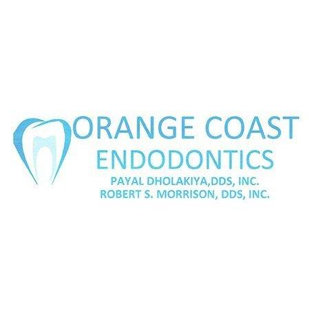 Orange Coast Endodontics: Payal  Dholakiya, DDS