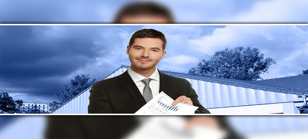 Banco CHN Agencia ROOSEVELT