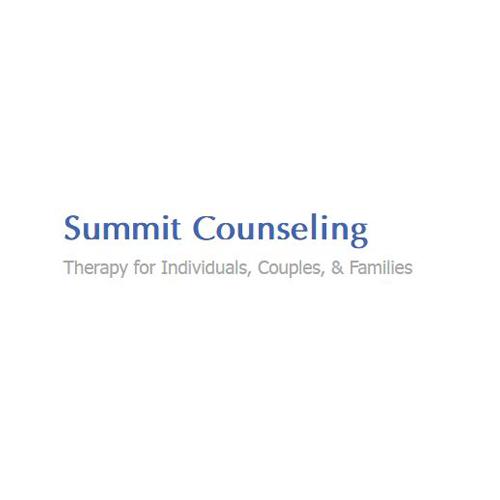 Summit Counseling LLC