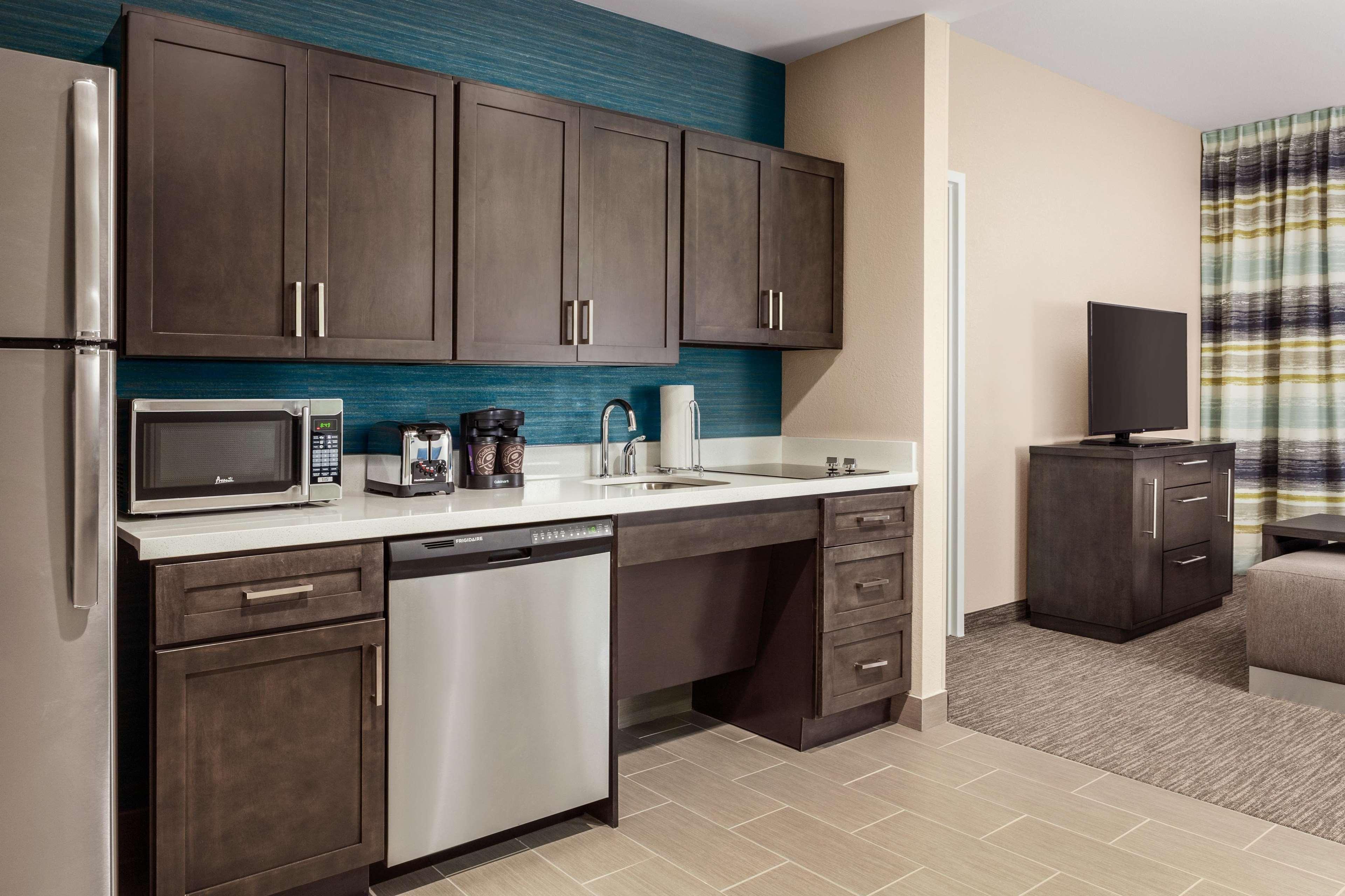 Homewood Suites by Hilton Charlotte/SouthPark image 32
