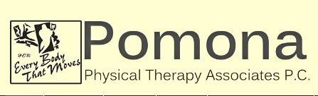 Pomona Physical Therapy Associates