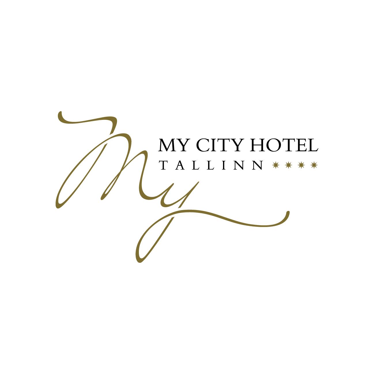 My City Hotel (My City Hotel OÜ)