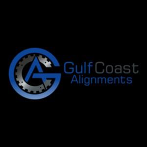 Gulf Coast Alignments