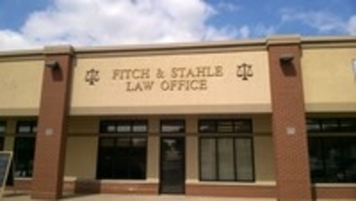 Fitch & Stahle Law Firm image 0