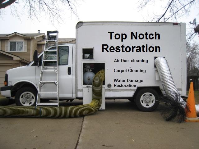 Top Notch Restoration image 4