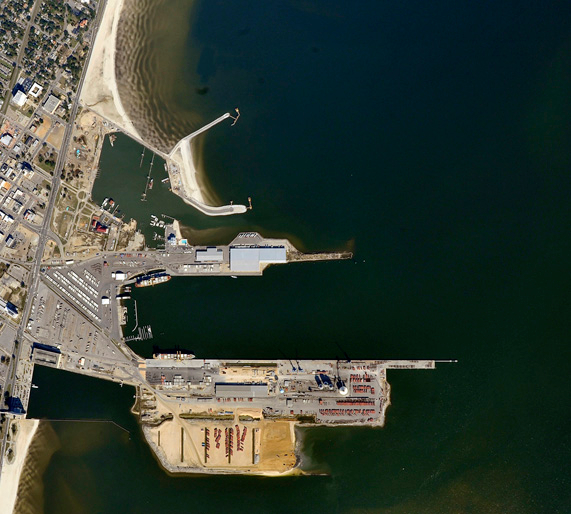 Aerial Photography by Wings of Anglers image 8