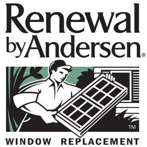 Renewal by Andersen Windows of Greater Phoenix