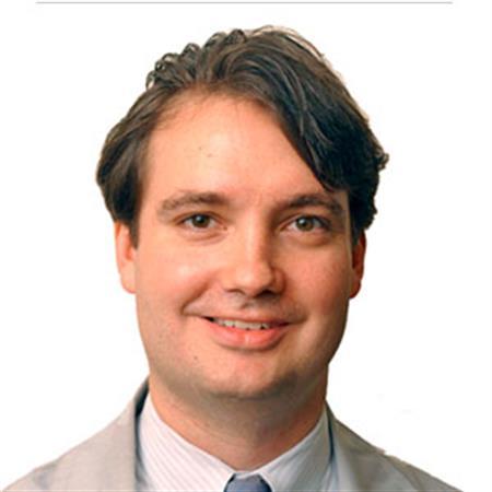 Joel A. Wilsnack, MD image 0