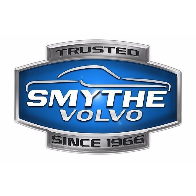 Smythe Volvo Cars