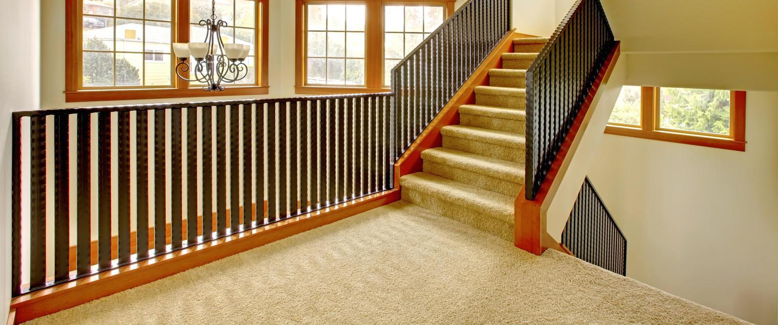 Lakeside Floor Coverings image 6