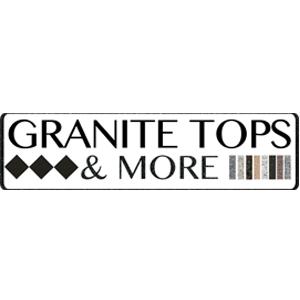 Granite tops and More