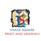 Image Square Print and Graphics Santa Monica