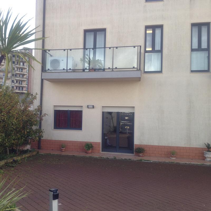 Casa di Riposo Giovanni XXIII