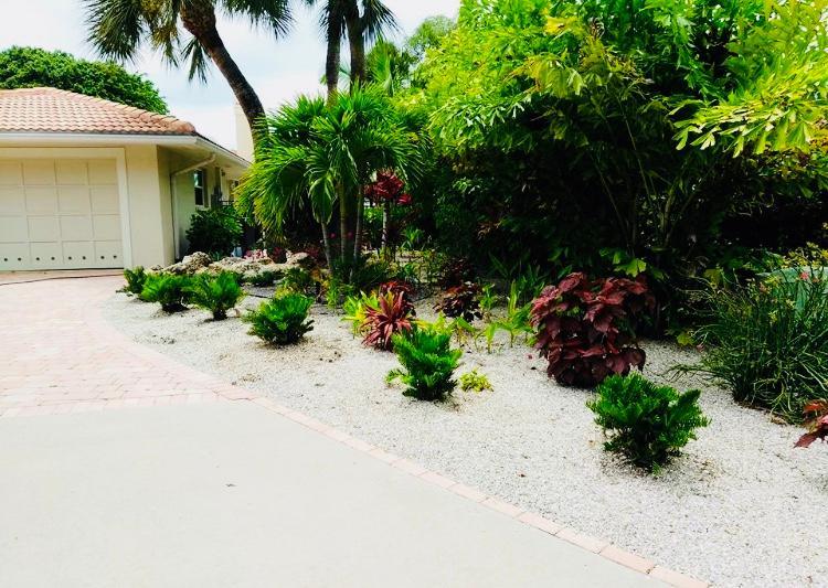 Cyclone Irrigation, Landscape & Lighting, Inc.