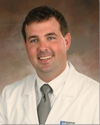 Image For Dr. Kevin  Thomas MD