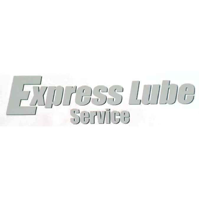 Express Lube Service