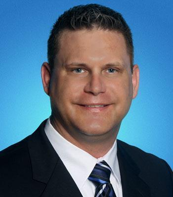 Chad Dahly - White Bear Lake, MN - Allstate Agent