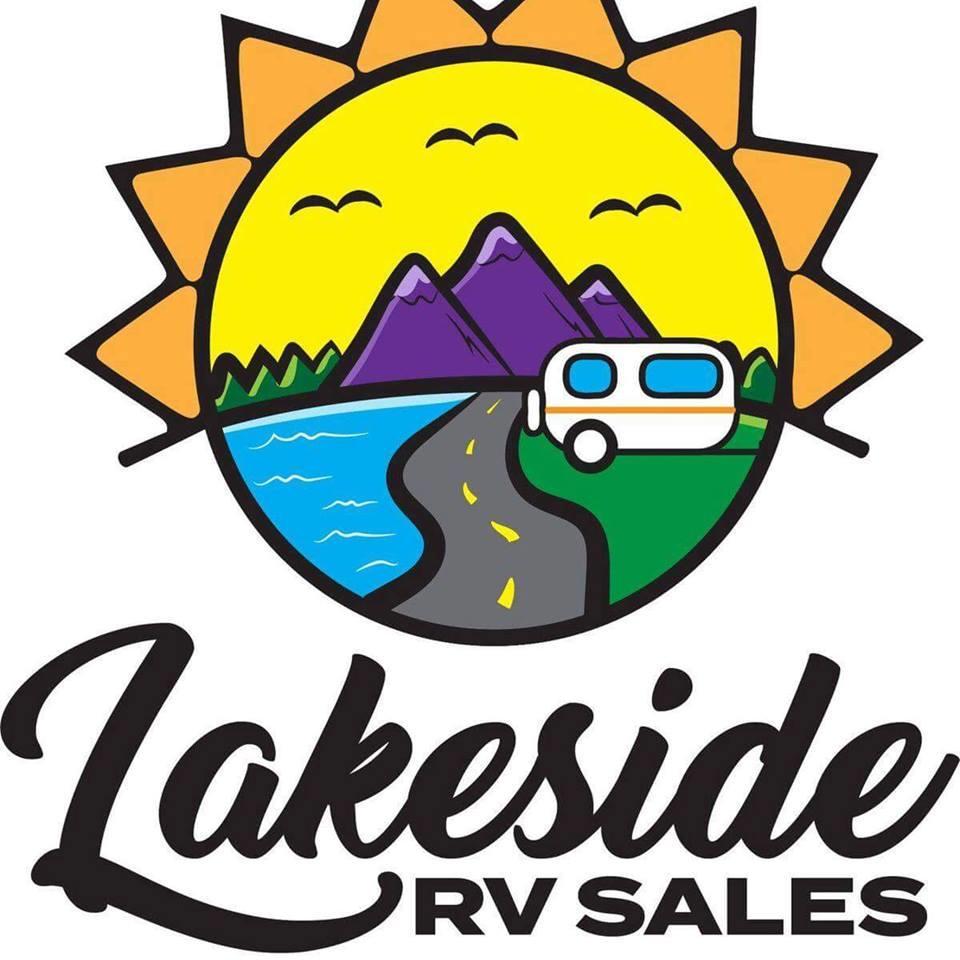 Lakeside RV Sales