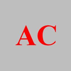 Audio Concepts image 0