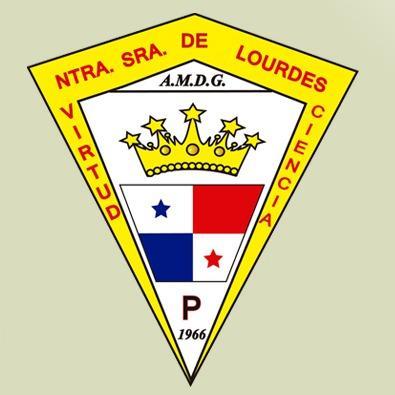 Colegio Nuestra Señora de Lourdes