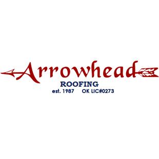 Arrowhead Roofing image 1