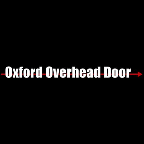 Oxford Overhead Door image 4