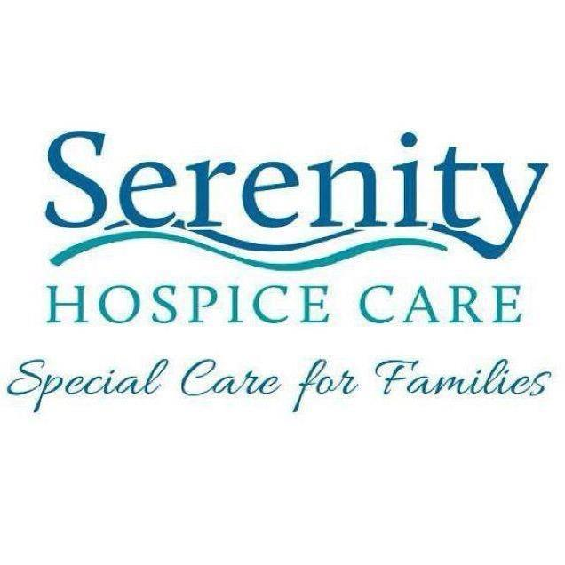 Serenity Hospice Care image 2