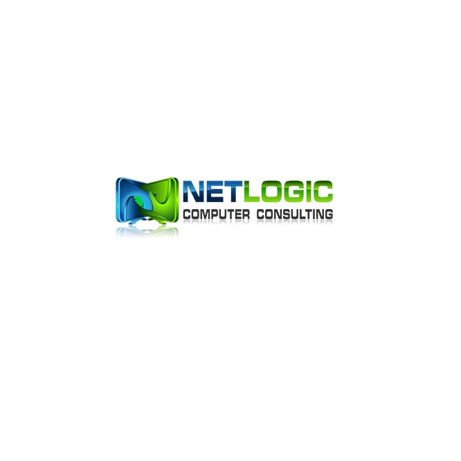 Netlogic Computer Consulting, LLC
