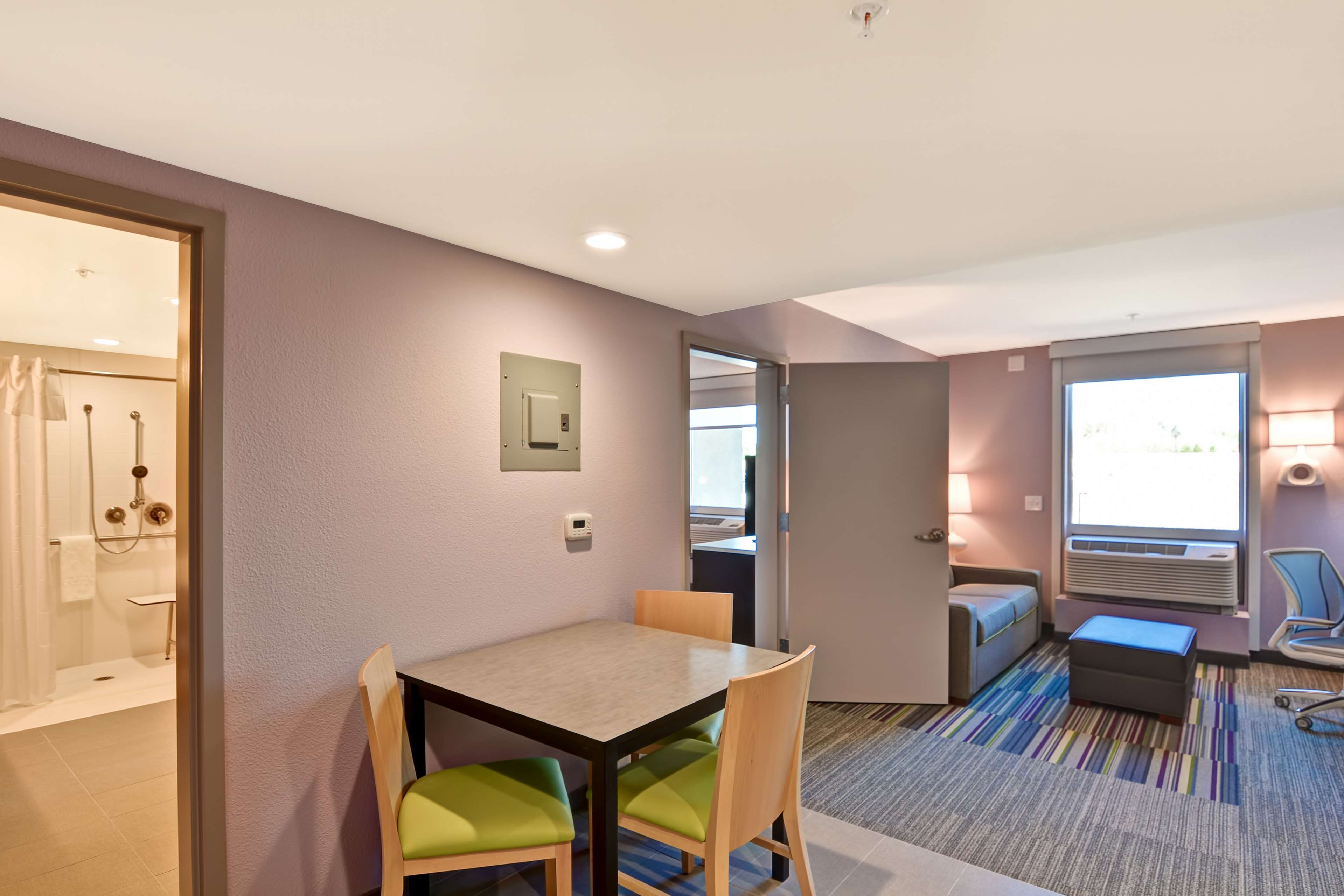 Home2 Suites by Hilton Winston-Salem Hanes Mall image 38