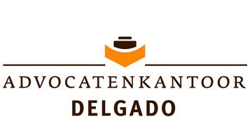 Advocatenkantoor Delgado - Hoogvliet Rotterdam
