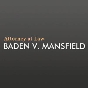 Law Offices of Baden V. Mansfield image 0