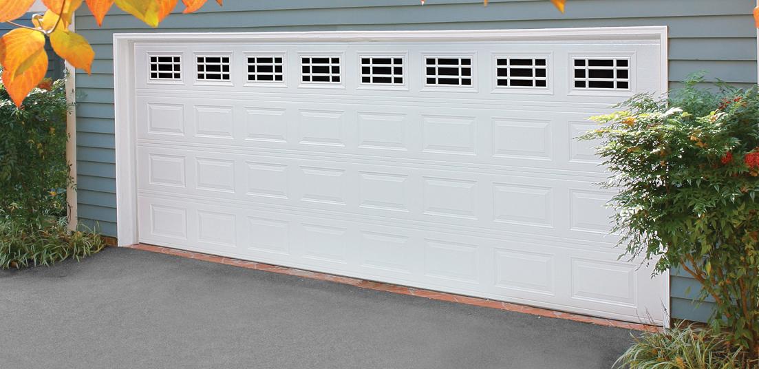 Precision Garage Door Service of Omaha image 8