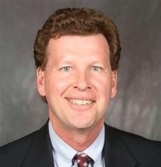 Dale Robert Schenewerk - Ameriprise Financial Services, Inc. image 0