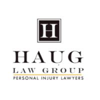 Haug Law Group, LLC