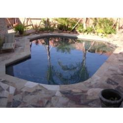 Precision Pools & Spas image 14