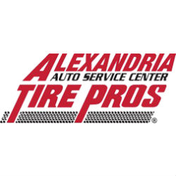 Alexandria Tire Pros image 1