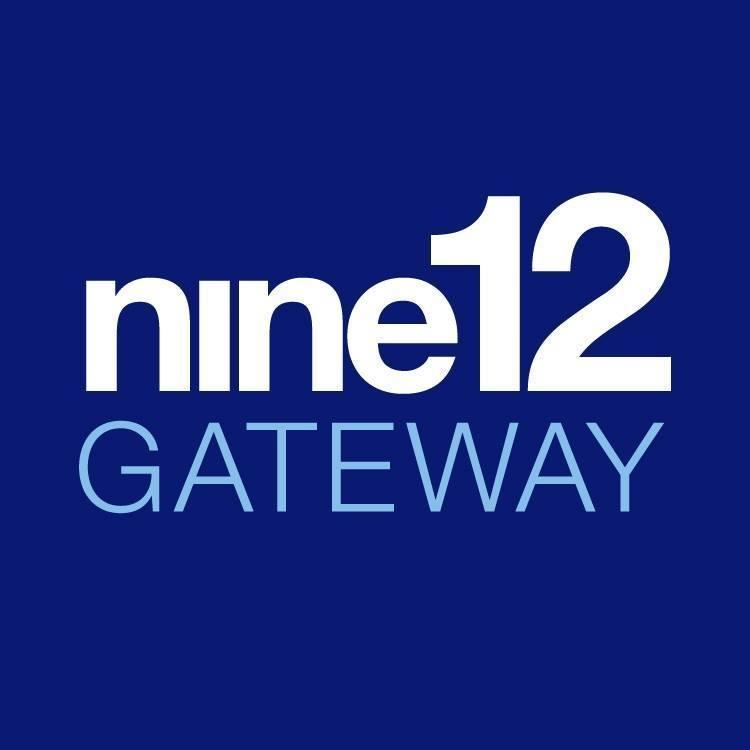 Nine12 Gateway